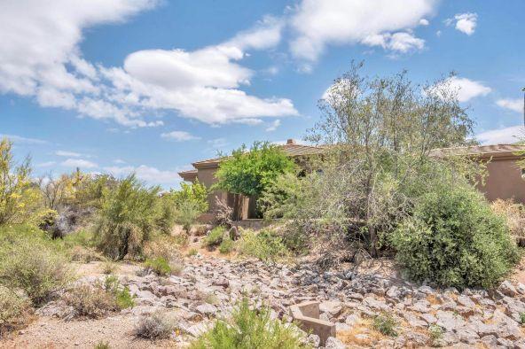 7970 E. Crested Saguaro Ln., Scottsdale, AZ 85266 Photo 44
