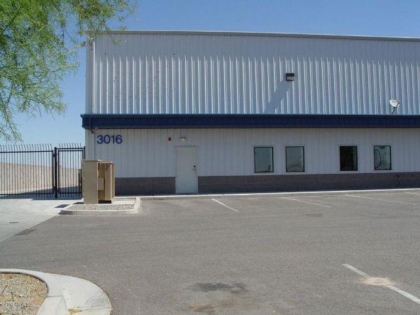 3016 E. 33rd Pl., Yuma, AZ 85365 Photo 3