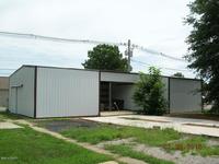 Home for sale: 607 Poplar, Centralia, IL 62801