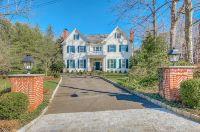 Home for sale: 65 Fernwood Rd., Summit, NJ 07901