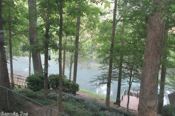 260 S. Chinkapin Dr., Heber Springs, AR 72121 Photo 22
