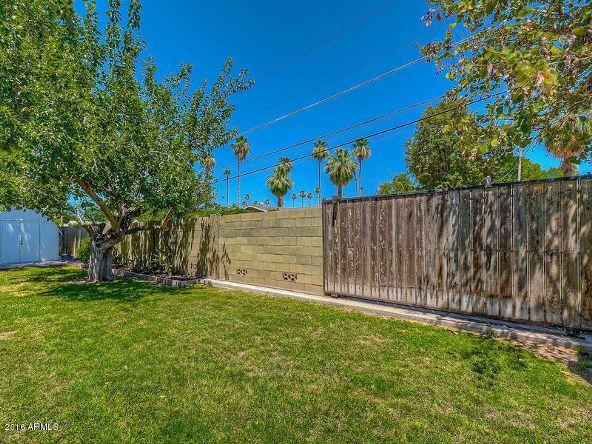 4209 N. 34th St., Phoenix, AZ 85018 Photo 21