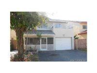 Home for sale: 897 S.E. 13th Rd., Homestead, FL 33035