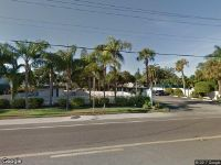 Home for sale: Midnight Pass Rd. 205, Sarasota, FL 34242