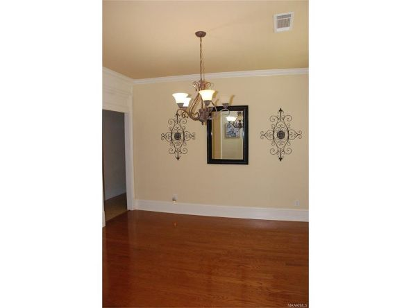 9430 Craftsman Pl., Montgomery, AL 36116 Photo 5