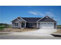 Home for sale: 27 Kyle Dr., Wapakoneta, OH 45895