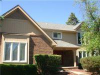 Home for sale: 1294 Prosper Dr., Troy, MI 48098