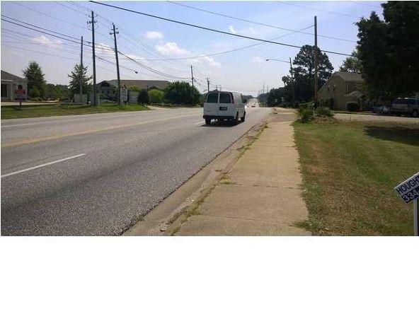5280 Vaughn Rd., Montgomery, AL 36116 Photo 3