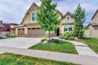 Home for sale: 4241 S. Da Vinci Way, Meridian, ID 83642