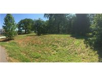 Home for sale: 160 Morning Dove Ln., Statesville, NC 28625