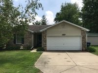Home for sale: 3555 Hulman, Terre Haute, IN 47803