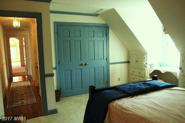 8779 Quailsar Rd., Easton, MD 21601 Photo 2