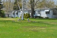 Home for sale: 420 Ln. 305 Jimmerson, Angola, IN 46703