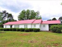 Home for sale: 6273 Us Hwy. 41, Hahira, GA 31632