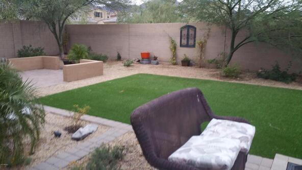 10079 E. Hillside Dr., Scottsdale, AZ 85255 Photo 15
