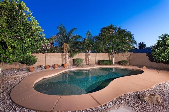 11455 E. Persimmon Avenue, Mesa, AZ 85212 Photo 5