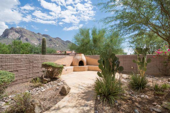 180 E. Spring Sky, Oro Valley, AZ 85737 Photo 18