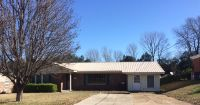Home for sale: 1211 Janet Ave., Demopolis, AL 36732