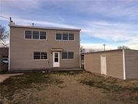 Home for sale: 516 E. Cavalry, Cordell, OK 73632