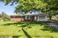 Home for sale: 7913 Mapleville Rd., Boonsboro, MD 21713