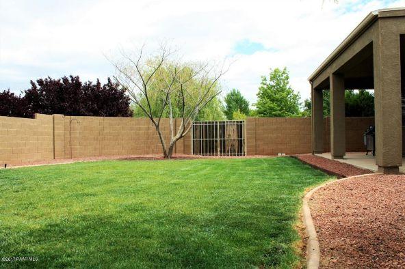 6386 E. Ashton Pl., Prescott Valley, AZ 86314 Photo 13