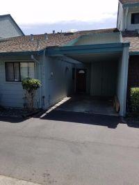 Home for sale: 776 Heath Cv, Santa Cruz, CA 95062