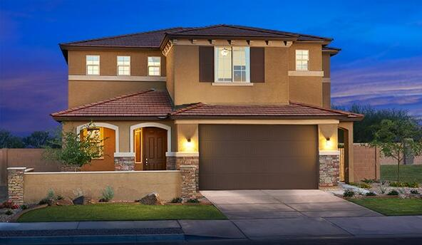 1641 N. 214th Avenue, Buckeye, AZ 85396 Photo 7