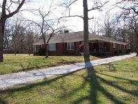 Home for sale: 314/316 South Main St., Shelby, NC 28152