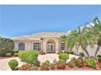 Home for sale: 692 Sawgrass Bridge Rd., Venice, FL 34292