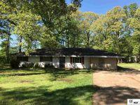 Home for sale: 8859 Hurst St., Bastrop, LA 71220