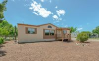Home for sale: 8901 E. Cheryl Dr., Prescott Valley, AZ 86314