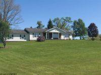 Home for sale: 4794 Nestorville Rd., Philippi, WV 26416
