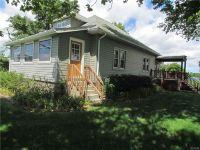 Home for sale: 25899 Gravel Hill, Millsboro, DE 19966