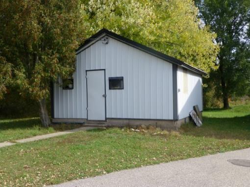 N9134 County Rd. B, Westfield, WI 53964 Photo 26