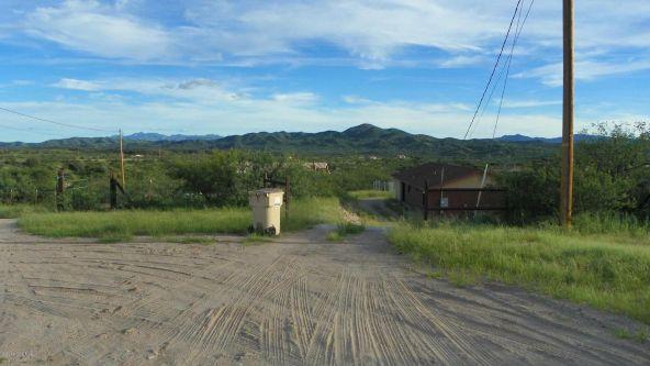 986 Fuego Ct., Rio Rico, AZ 85648 Photo 3