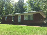 Home for sale: 1468 Hwy. 1414, Hartford, KY 42347