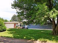 Home for sale: 1403 Clay St., Brooklyn, IA 52211