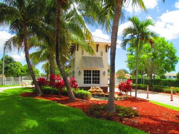 268 Mulberry Grove Rd., Royal Palm Beach, FL 33411 Photo 65