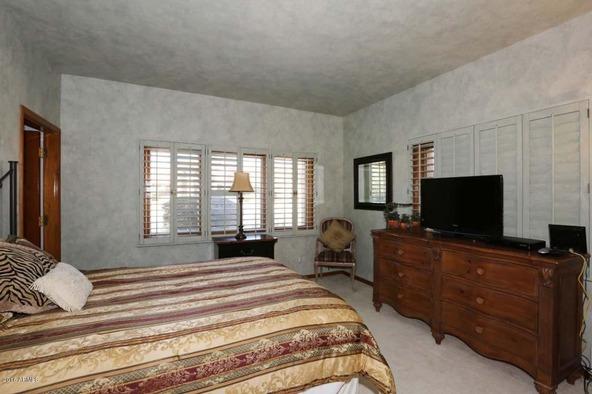 8217 E. Adobe Dr., Scottsdale, AZ 85255 Photo 26