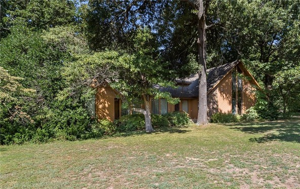 2609 Orchard Hill Rd., Siloam Springs, AR 72761 Photo 6