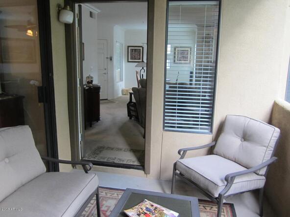7575 E. Indian Bend Rd., Scottsdale, AZ 85250 Photo 10