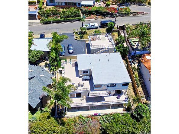31365 Monterey St., Laguna Beach, CA 92651 Photo 1
