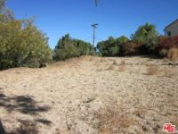 Home for sale: 5015 Calatrana Dr., Woodland Hills, CA 91364