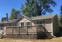 Home for sale: 7126 County Rd. 470, Mokane, MO 65059