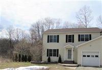 Home for sale: 68 Burnett St., Auburn, MA 01501