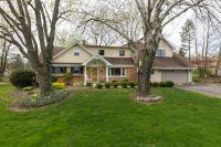 Home for sale: 6n382 Spring Ct., Medinah, IL 60157