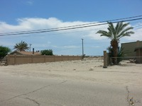 Home for sale: 167 Brawley Ave., Salton Sea, CA 92274