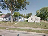Home for sale: 53rd, Moline, IL 61265