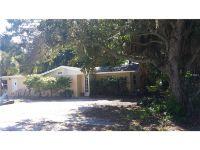 Home for sale: 2016 Palm Terrace, Sarasota, FL 34231