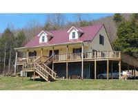 Home for sale: 1734 Sierra Ln., Marion, VA 24354